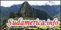 Sudamerica .info Guida turistica dei Paesi, Viaggi e Hotel