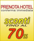 Prenota Hotel ad Amalfi Prezzi scontati