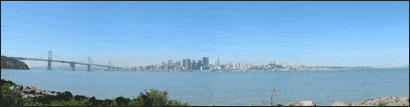 - Miami - Panorama -